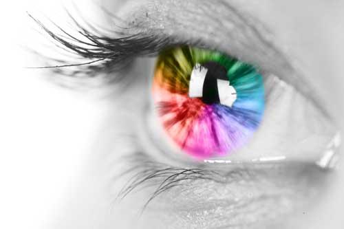 visual creative writing prompts